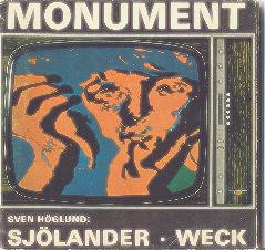 MONUMENT 1967 - CLICK AND READ.