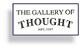 SWEDISH GALLERY OF THOUGHT  CONTACT